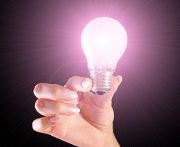 Znaczenie Odpowiedniego Oświetlenia W Miejscu Pracy