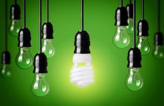 Zastąpienie Oświetlenia Górnego Oświetleniem Stanowiskowym