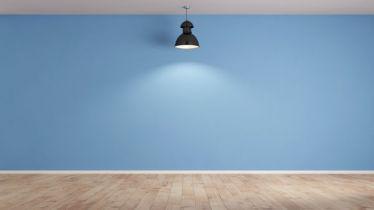 Wniosek O Oświetlenie Tylko światłem Sztucznym Stanowisk