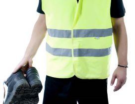 22b388fdb4 Odzież robocza nie jest tym samym co umundurowanie czy ubranie służbowe –  poznaj różnice