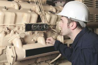 Jak dokonać oceny zgodności i nadać certyfikat CE maszynie sprowadzanej z Chin