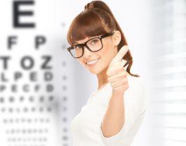 zwrot za okulary Portal BHP